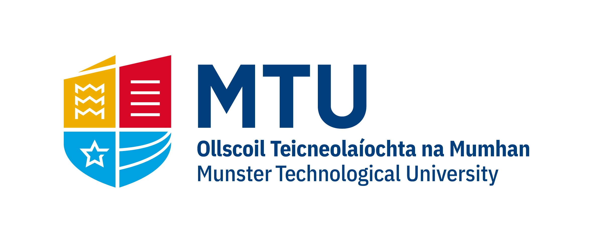 New Year Message from MTU President